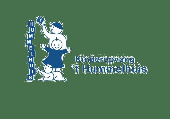 Hummelhuis
